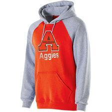 CSU Kids Aggies Hoodie